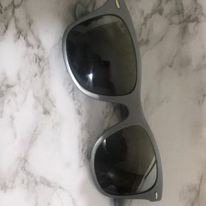 Ray-Ban Accessories - Ray-Ban Liteforce Sunglasses